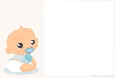 BABY CHUPON