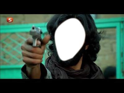gun batimi