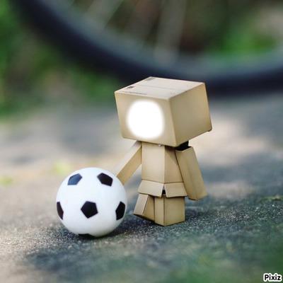 soccer ♥