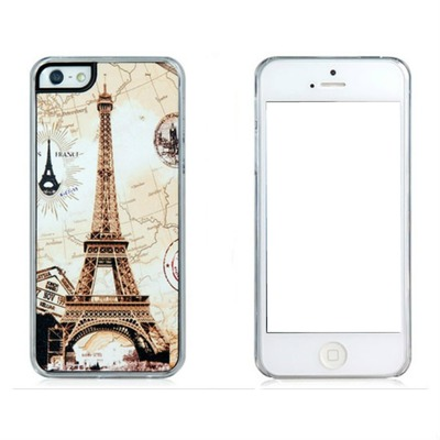 Iphone Paris