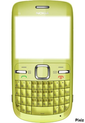 nokia c3 vert