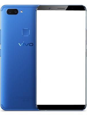 Smart VIVO 2