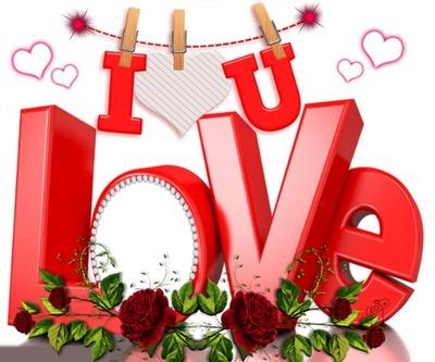 Cc Love