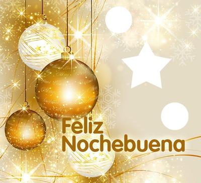 Montajes De Felicitaciones De Navidad.Montaje Fotografico Feliz Navidad 2019 Pixiz