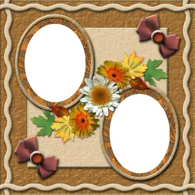 7fb386666732 Photo montage Beautiful frame - Pixiz
