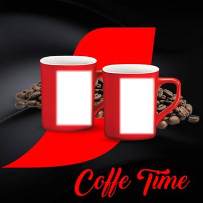 Dj CS Love coffe 32