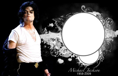 I LOVE YOU MIKE X