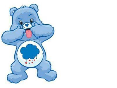 1-picture grumpy care bear-hdh