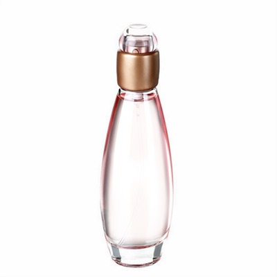 Avon Celebre Fragrance
