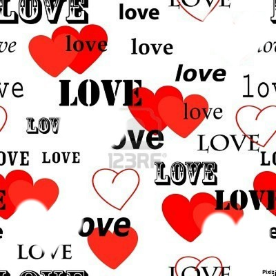 love love love <3