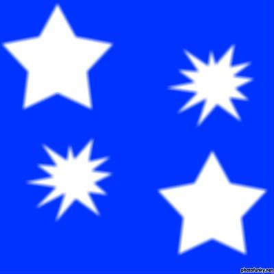 vivre dans les étoiles
