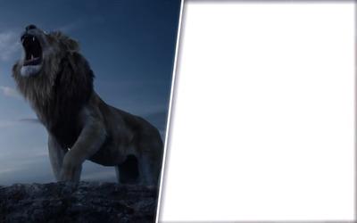 le roi lion film sortie 2019 1.20