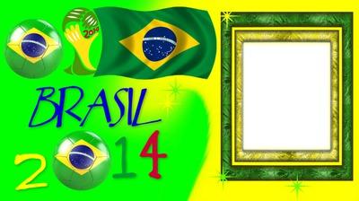 Brasil !!!!