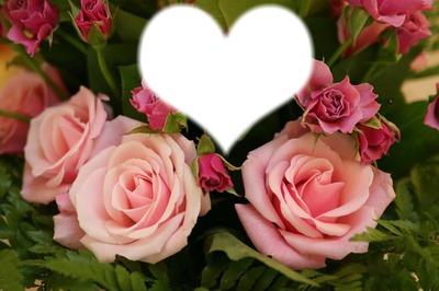Des roses pour Maman*