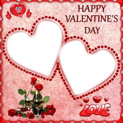 saint valentin love amour iena
