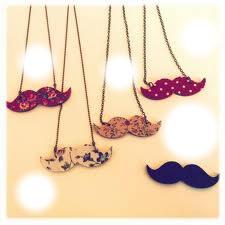 Zeee Moustache