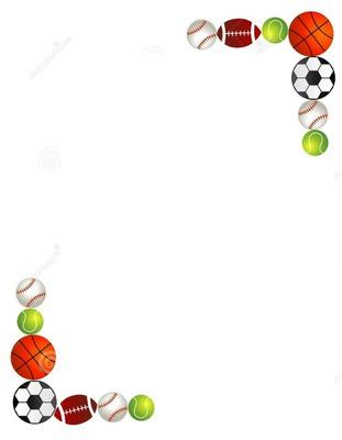 Cadre sport 3