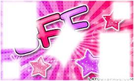 Bff pour notre life !