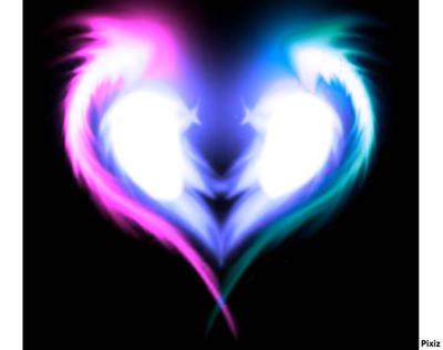 coeur , effet