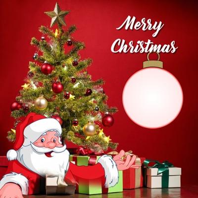 Dj CS Christmas s11