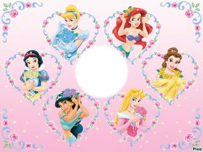 princesse maelys
