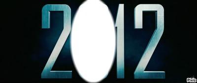 2012 HEILANY