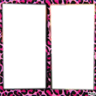 leopard  ♥