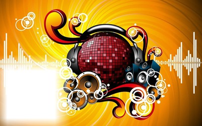 Muziek 2 (Cintaa)