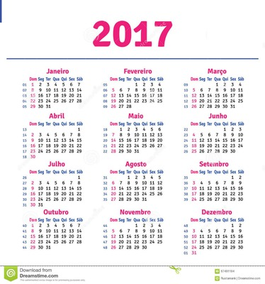Photo Montage Calendario 2017 Pixiz