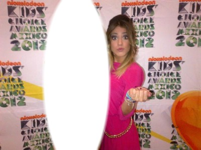 tini kids choice aaaaaaaaaaaaaaaaawards