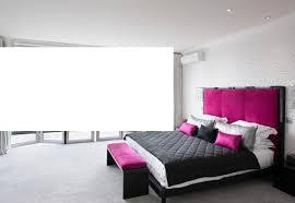 cuarto moderno