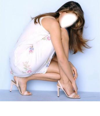 laetitia-casta-feet