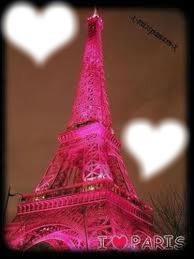 jtm en amoureux paris