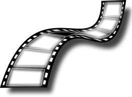 Pixiz-cinta de video