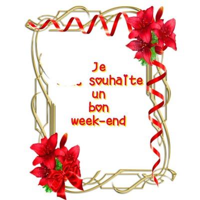 Bonjour ma douce Angélique ♥♥♥