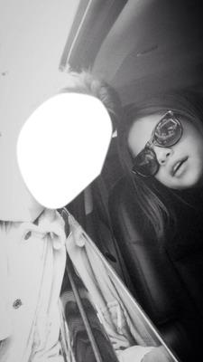 Selena Fan!♥