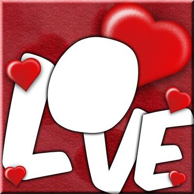 Dj CS Love Heart S1