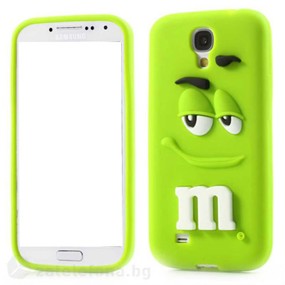 m phone