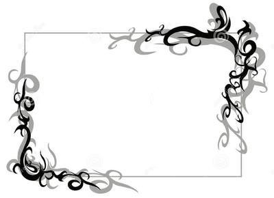dessin cadre photo dessin cadre x with dessin cadre photo stunning cadre photo bureau xindi cm. Black Bedroom Furniture Sets. Home Design Ideas