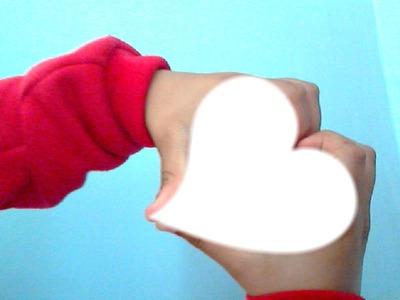 Te quiero ♥♥