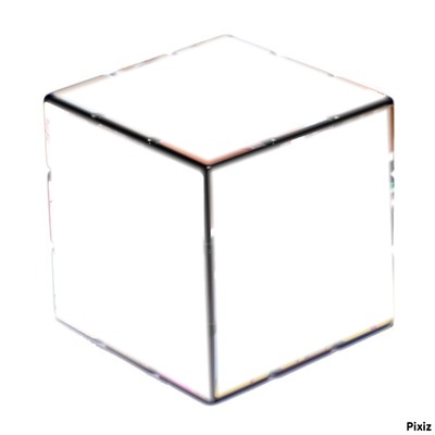 cubo 3 phothos