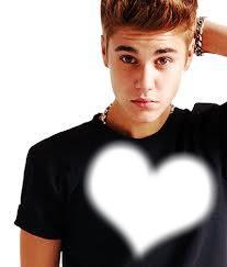 Justin Bieber et Vous