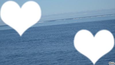 I Love You !!!