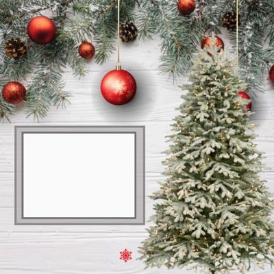 Dj CS Christmas s9