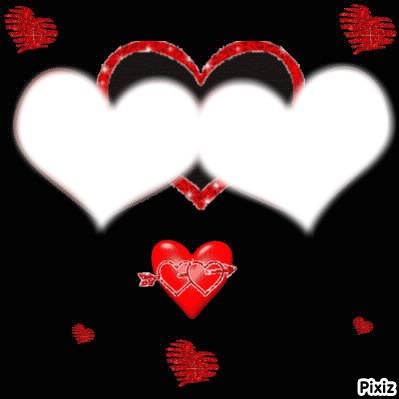 Coeur :p