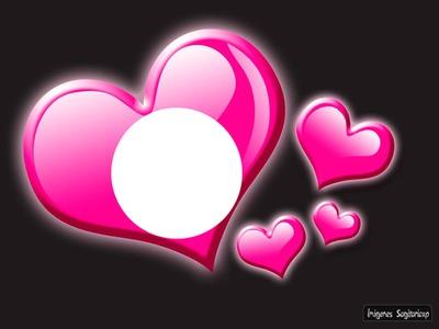 Gran Amor Mio <3