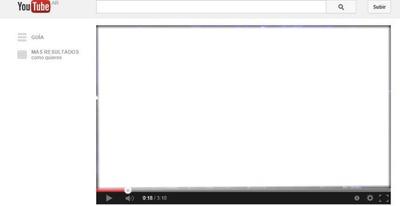 Youtube Video Livre