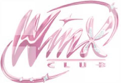 winx love you