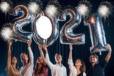 Cc festejo 2021