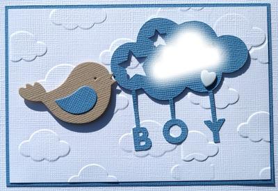 naissance bébé garçon